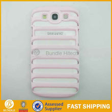 western cell phone cases, for samsung galaxy s3 case