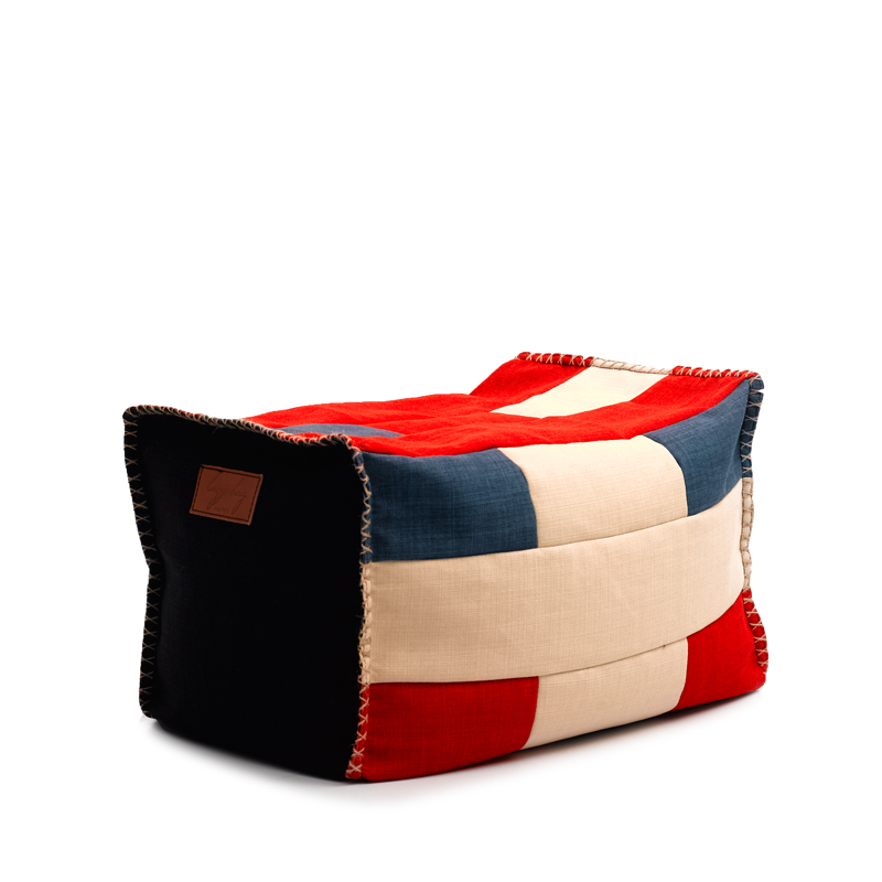 Bean Bag Furniture bean Bag Cover bean Bag Chairs
