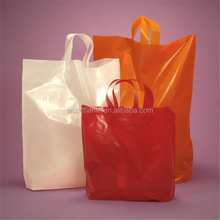 soft loop handle plastic bag.jpg
