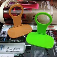 2015 new products wall mount cell phone holder made in china