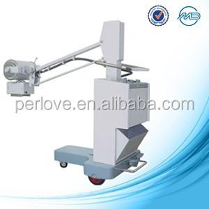 Chino veterinaria x - ray ( PLX102 )