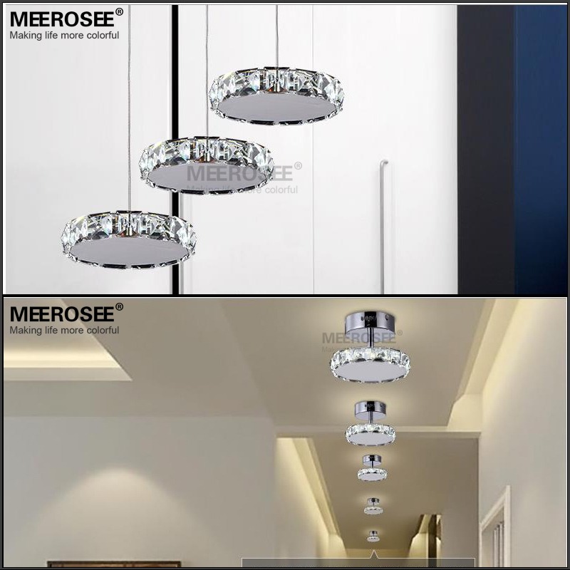 china leverancier ceing gemonteerde keuken plafond led verlichting ...