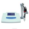 /product-gs/ph-meter-digital-ph-meter-digital-factory-60269869357.html