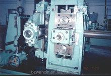 ERW Mill straight seam metal cutting machine