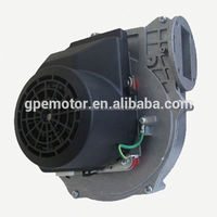 110v electric stove oven fan blower