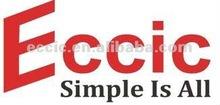 ECCIC brand B2B/B2B2C/C2C portal website development