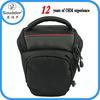 universal waterproof camera case bag triabgle camera bag slr camera bag
