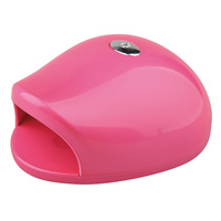Nail care LED lamp/UV lamp/uv nail lamp