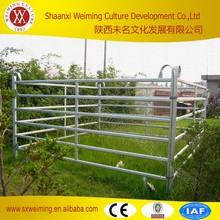 Alibaba China Auatralia Standard Horse Round Pens For Sale