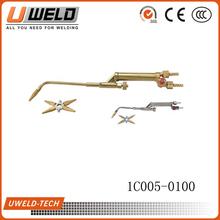 1C005-0100 Yamato welding torch