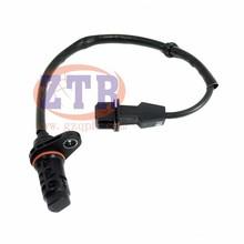 Auto parts Crankshaft Position Sensor for Hyundai Santa FE 3918025300