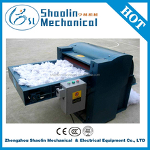 Best selling small wool combing carding machine price