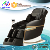 wholesale commercial massage machine chair full body