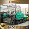 Cheap price for XCMG asphalt paver price/asphalt paver/asphalt paver machine 6m 17 ton RP601L