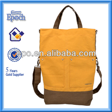 2014 Classic Chinese Style Wholesale canvas Bag,Tote Bag