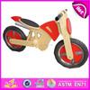 2015 NEW Wooden bike,popular moto style kids' bicycle (WJ5005)-x
