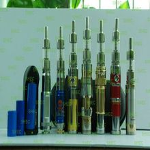 Electronic Cigarette best in china replaceable ego v8 vaporizer electronic cigarette e Hose