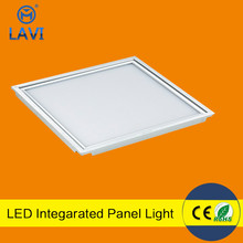 surface panel light 600*600 48w CE ROHS CCC approval