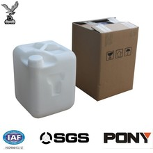 Super Bond Cyanoacrylate Adhesive 20KG Bulk Pack