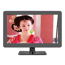 "24"" inch Chinese led hd tv"