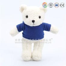 new wholesale custom teddy bear