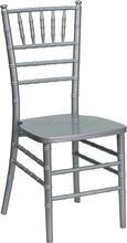 Holiday Village Rental Chiavari Chair Tiffany Chair Wedding Chiavari Chair