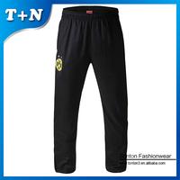 mens dress shirt and pants, sport pants, pants women
