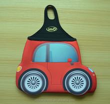 new design Muiti-Function Neoprene bag