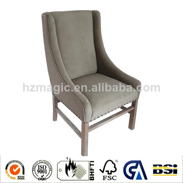 Antigua casa de dise o de muebles tapizados sillas - Tapizado de sillas antiguas ...