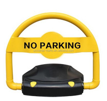competitive factory price parking position lock for car