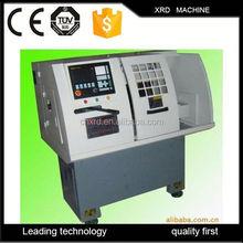 Whole set CNC equipment,CNC guide rail quenching machine tool,CNC lathe deck quenching machine