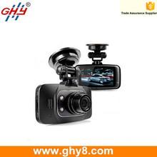 Loop Recording GS8000L Car Camera HDMI Digital Video Recorder Car DVR Road Safety Guard