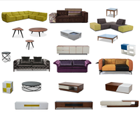 Professional China Buying Agent, Foshan Furniture Purchasing Service