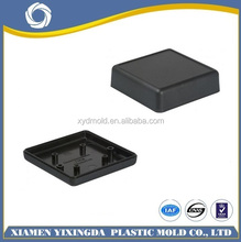 New style and high quality plastic Electronic Device Enclosure