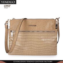Top10 Best Selling Fashion Specialized Produce Satchel Bag Barato Handbags