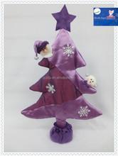 """2015 New Style 23"""" Christmas Tree Shape Decoration"""