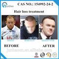 principal producto de la pérdida del cabello tratamiento ru58841