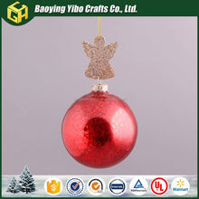 Reliable quality New product Promotion wholesale art and craft supplies