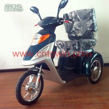 China wholesale beverage drinking box motorcycle for delivery