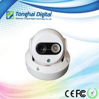1200TVL Resoluion Surveillance CCTV Mini and Hide Camera