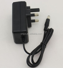 9V3A 30W AC To DC Switching Mode Power Supply Adapter 30W power adapter DC 5v 9v 12v 24v power adapter 010335