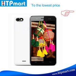 India market Plastic blank mobile covers for Micromax Canvas Selfie 3 Q340