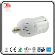 120w LED corn light replace 400w metal halide lamp