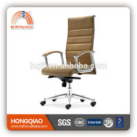 stackable conference chair new arrival manager home office styling chair cheap computer desks for sale