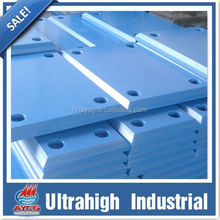 ISO9001 approved Anti-abrasion dock fender