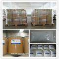 Bonne qualité de sodium acide fusidique, cas. 751-94-0/sodium fusidate