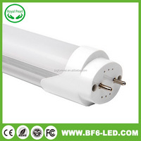 good quality with Competitive Price 1200m t8 led tube 4ft led tube power supply