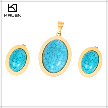 guangzhou market china supplier natural fashion jade 22k indian gold plated jewelry