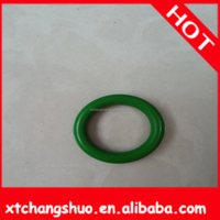 Silicone o-ring,rubber O ring,soft rubber ring 115*3.5