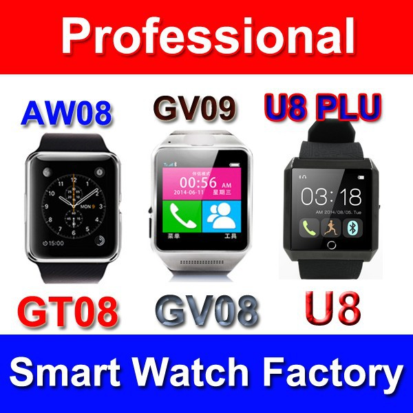 Android Gps Smart Watches,Smart Watch For Iphone,Android ...